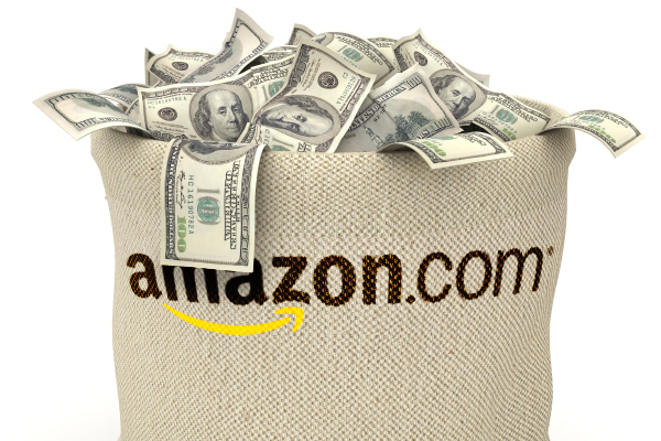 Fx options and structured products amazon