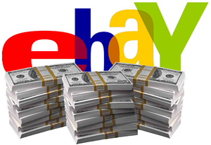How to Make Money on ebay?