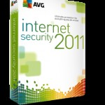 AVG Internet Security 2011 Free For 1 Year