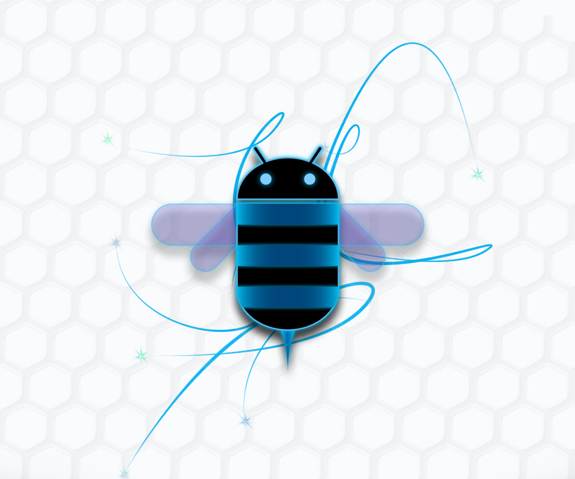 HD android wallpapers