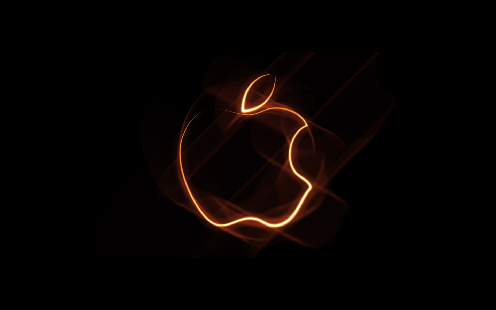 HD-Apple-Wallpaper