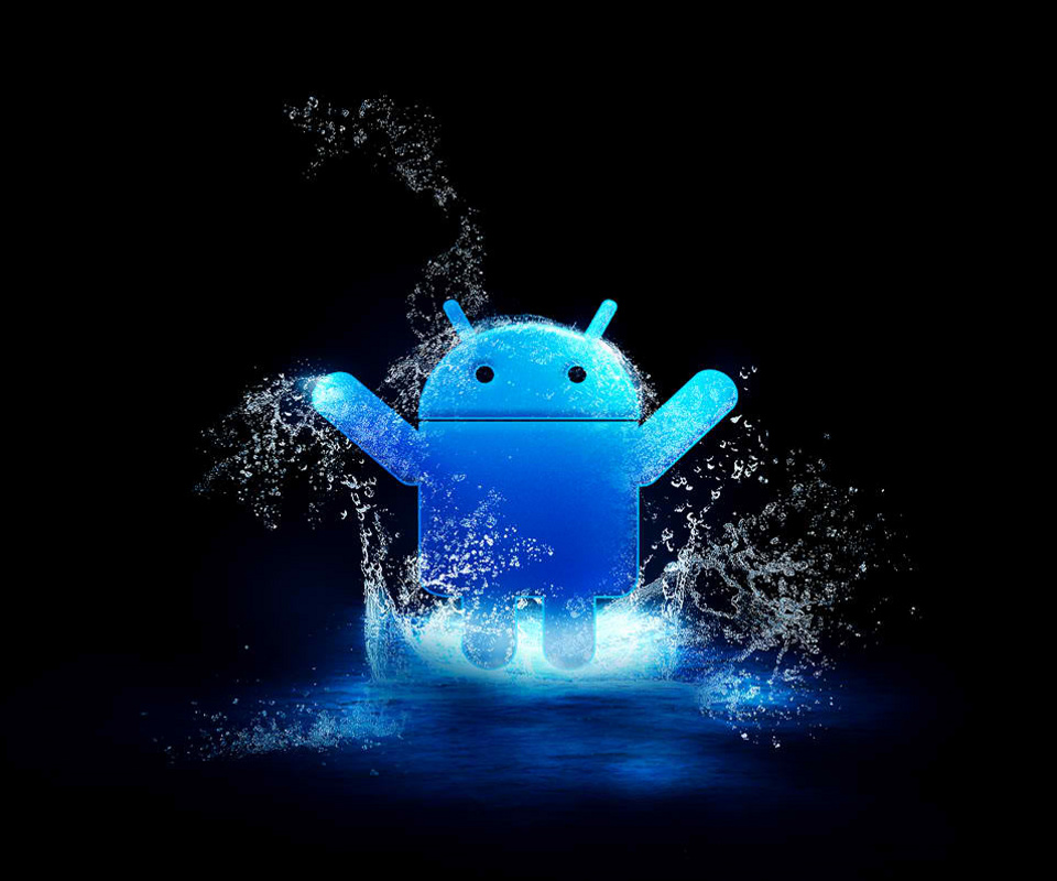 cool android images