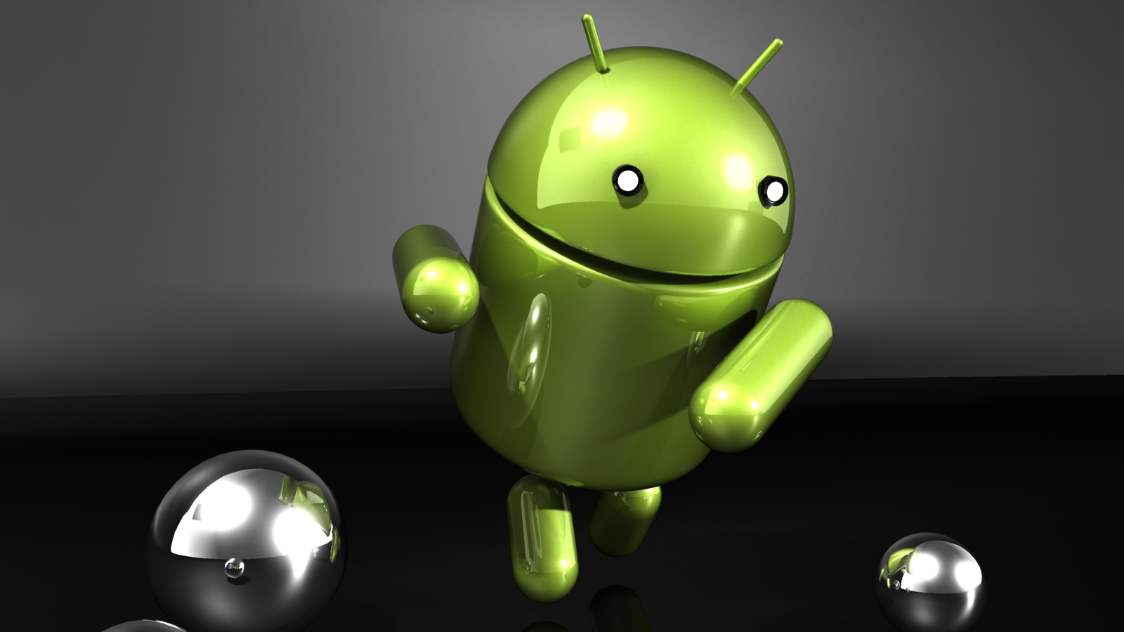 hot hd android wallpapers - i