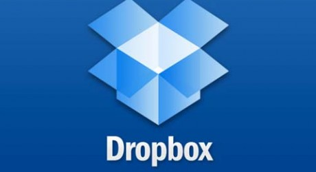 Dropbox Can Find Your Stolen Computer