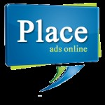 Advertising Over The Web For Free