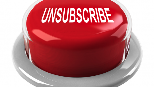 How to Unsubscribe From Email Newsletters Easily in Gmail