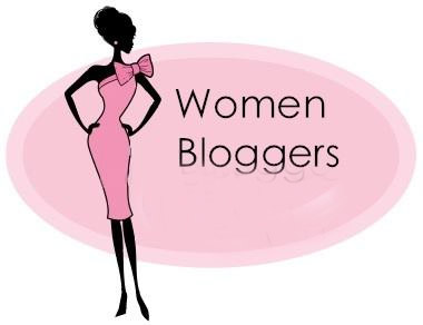 5 Awesome Female Bloggers
