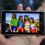 Nokia Lumia 925: Illuminate Your Mood