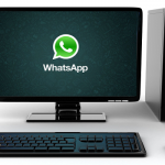 Install Whatsapp on Your PC or Laptop