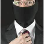 Biggest Risk of Data Theft – Your Employees or Hackers?