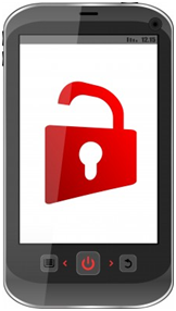 vulnerability from mobile devices