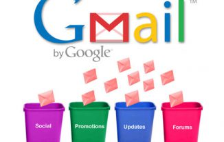 Happy Gmail Users