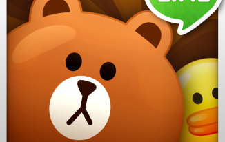 Line- A brand new communications app is here to rule