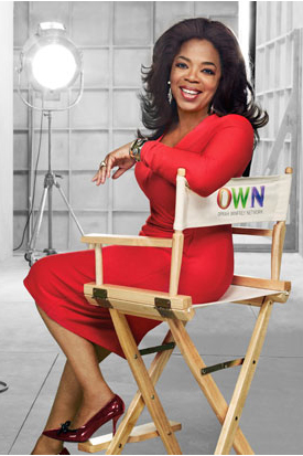 red hot Oprah-winfrey-sexy