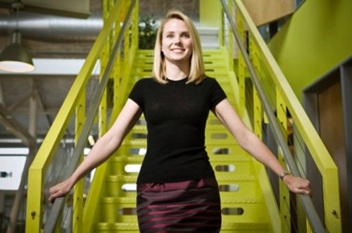 marissa-mayer-hot