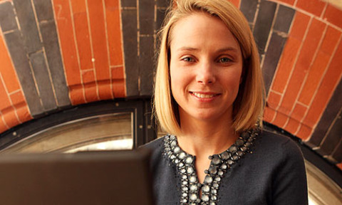 marissa-mayer_lovely_pic