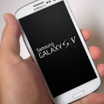 Samsung Galaxy S5 – The Concept Phone