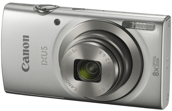 canon-ixus-175-digital-camera