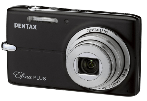 pentax-efina-plus-point-shoot-camera