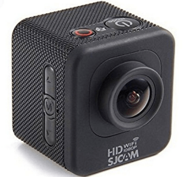 sjcam-m10-wifi-mini-cube-wide-angle-sports-action-camera
