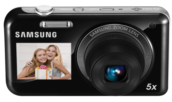 samsung-ec-pl120-digital-camera