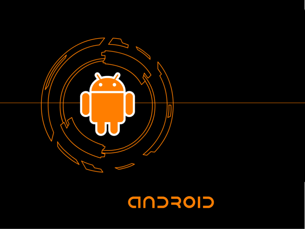 Best-Wallpapers-For-Android-orange
