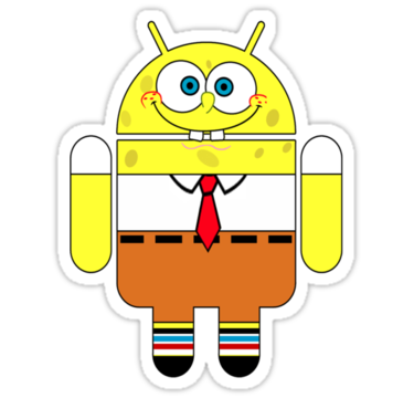 Funny-android-wallpaper