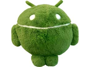Squishable-Fat-android