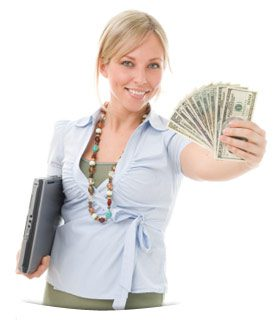 Make Money Online By Giving Ideas/Answers
