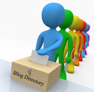 Ultimate List of 25 Blog Directories to Submit Your Blog