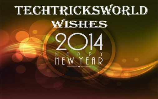 TechTricksWorld – 2013 Highlights