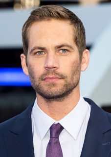 Will the Fatal Crash End Fast and Furious Sequel – #RIP Paul Walker