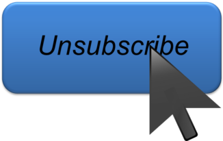 unsubscribe-from-blog