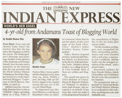 indian-express-Akshita-pakhi