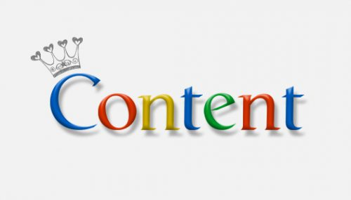 Start Your Search Engines: Seven Ways Your Business Can Get On Board The Video Marketing Train