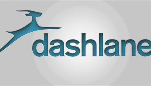 Dashlane – Robust Password Manager Review
