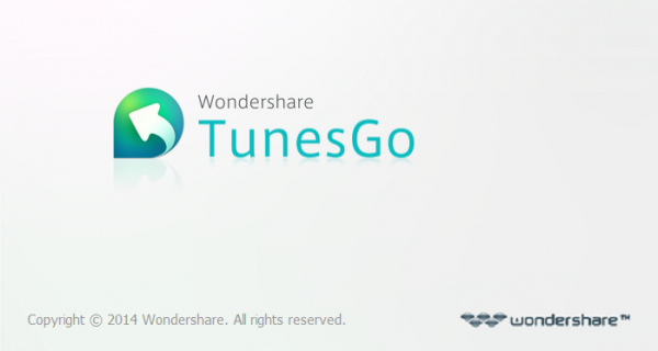 Transfer Data from iDevices to PC with Wondershare TunesGo [Review]