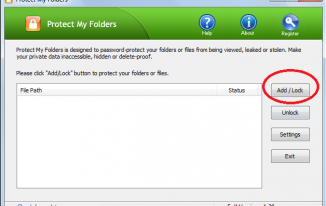 add-files-folders-to-protect