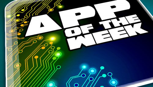 Apps of the week: 8 Ball Pool, Do Not Disturb and More!