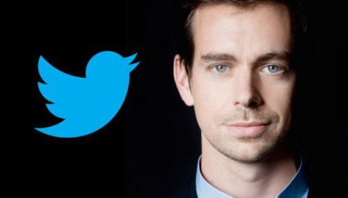 Jack Dorsey: What you ought to know about the founder of Twitter?