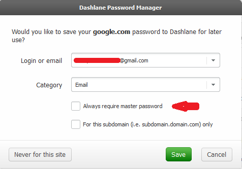 save-log-in-dashlane