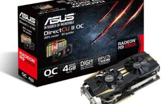 ASUS-Graphics-Cards-R9290X