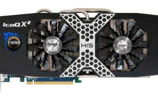 HIS-R9-280X-iPower-IceQ