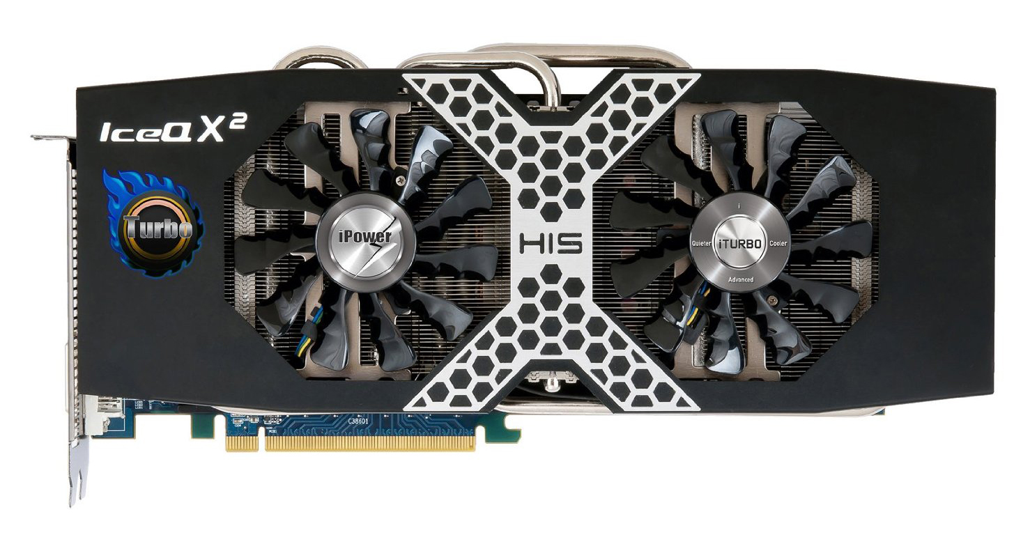 how to find your computer graphics card