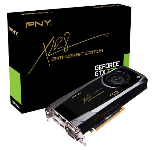 PNY-NVIDIA-GeForce-GTX 770