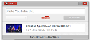 Airy YouTube Downloader: How to download YouTube Videos Easily?