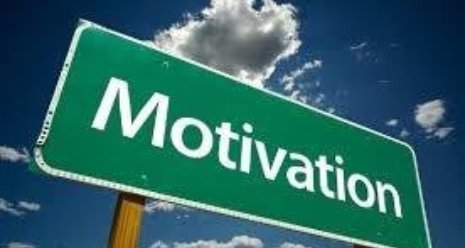 How to Motivate Yourself?
