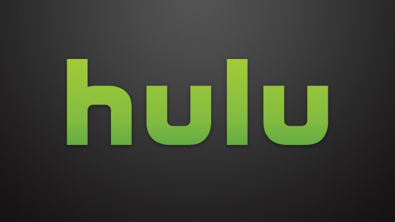 Hulu Plus introduced a remote control app for game consoles