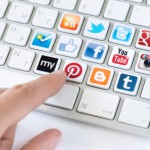 Can Social Media Spoil Your Life?