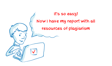 Review on plagiarismexamine.com